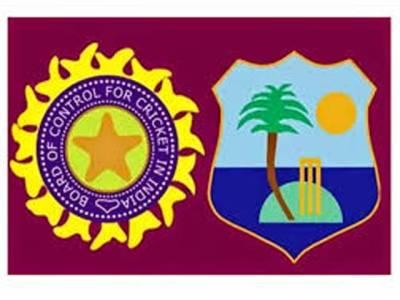 بھارتی اور ویسٹ انڈین کرکٹ بورڈز کا12سال پرانا تنازع ختم ہو گیا