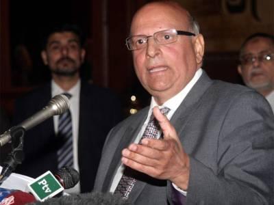 پی ٹی آئی کے صدارتی امیدواروں کے درمیان ٹھن گئی،چوہدری سرور اور شفقت محمود کا الگ الگ اسلام آباد جانے کافیصلہ
