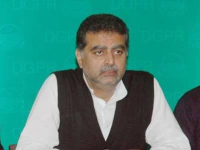 عمران خان عوام کو بیوقوف بنانے کی کوششیں ترک کر دیں ، الزام خان کی سیاست عوام پہلے ہی مسترد کر چکے :زعیم قادری