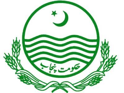 پنجاب میں پرائمری کے بعد 7 ہزار مڈل و ہائی سکول بھی نجی شعبہ کے سپرد کرنے کا فیصلہ