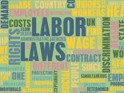 متحدہ عرب امارات میں ہر ملازمت کیساتھ رہائش فراہم کرنا کفیل کا کام نہیں ، معاملات الگ طے ہوسکتے ہیں :رپورٹ
