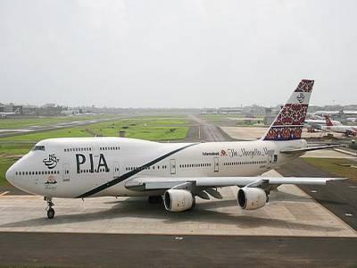 پی آئی اے کے پائلٹوں کی تنخواہوں میں لاکھوں روپے کا اضافہ، پنشنرز 5 سال سے منتظر