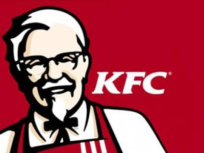 KFC کا وہ ریسٹورنٹ جو گاہکوں کو 'انسانی فضلہ' کھلاتے پکڑاگیا