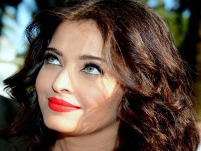 ایشوریا نے سلمان خان کو اولمپک میں خیر سگالی کا سفیر مقررکیے جانے کی حمایت کردی