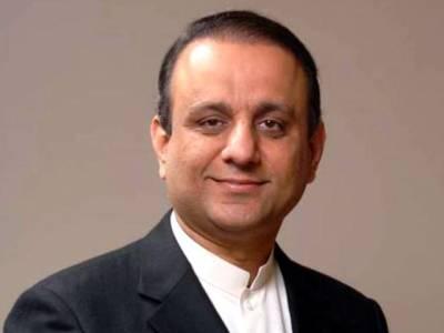 جھوٹے حلف نامے جمع کرانے کا الزام، علیم خان نے الیکشن کمیشن میں جواب جمع کرا دیا