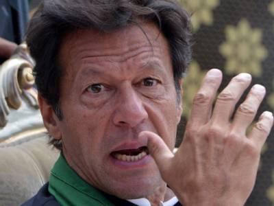 پارٹی قائدین میں اختلافات: عمران خان نے پنجاب میں پارٹی معاملات کی مانیٹرنگ خود کرنے کا فیصلہ کر لیا