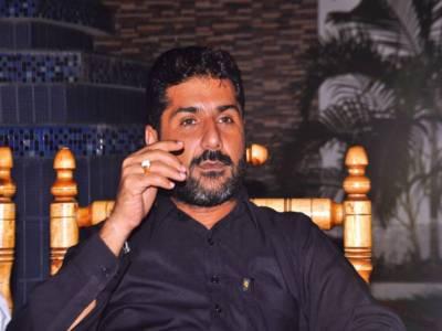 عزیر بلوچ کا 197 افراد کے قتل کا اعتراف، غیر قانونی کاموں سے حاصل رقم بیرون ملک بھیجتا رہا: جے آئی ٹی
