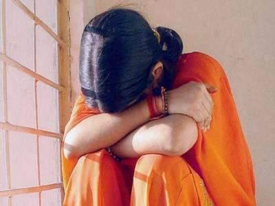 منگنی سے انکار پر ہندو یونیورسٹی کی جواں سال خاتون پروفیسر نے دلبرداشتہ ہو کر خود کشی کرلی