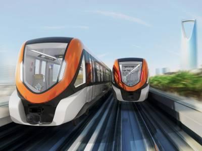 اورنج لائن ٹرین منصوبہ: لاہور ہائیکورٹ نے حکومت سے چین کیساتھ معاہدوں کی تفصیلات طلب کر لیں