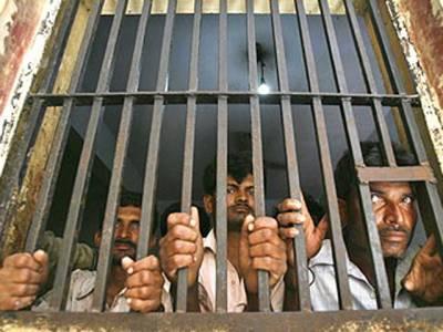 شجاع آباد تھانے سے قتل کے ملزمان کو فرار کرانے کی کوشش ناکام ، دو پولیس اہلکاروں سمیت 4منصوبہ ساز گرفتار