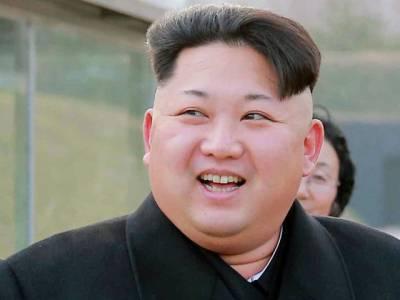 شمالی کوریا میں 36سال بعد کانگریس کا اجلاس 6مئی کو ہوگا
