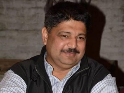 ایاز صادق کے الیکشن کمیشن میں جمع کرائے گئے حلف نامے جعلی، درخواست دیدی ہے: شعیب صدیقی