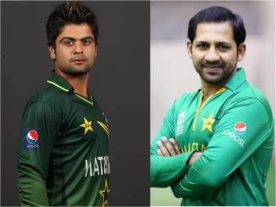 پاکستان کپ،خیبر پختونخوا نے سندھ کو شکست دے دی
