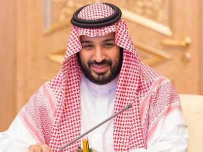 'اب یہ کام ہم اپنے ملک میں ہی کریں گے' سعودی عرب نے بڑا اعلان کردیا، بہت سے ممالک کو پریشان کردیا