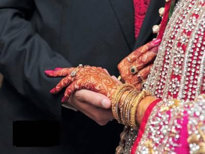 'یہ ایک کام کرنے والے شادی شدہ جوڑے ہمیشہ خوش رہتے ہیں' سائنسدانوں نے انتہائی دلچسپ انکشاف کردیا
