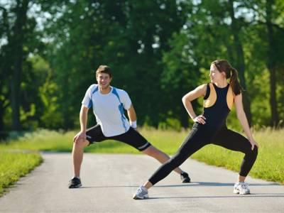 دن میں ازدواجی فرائض کی ادائیگی اور ورزش کیلئے بہترین وقت کونسا ہوتا ہے؟ سائنسدانوں کا ایسا انکشاف کہ سب خیالات غلط قرار دے دئیے