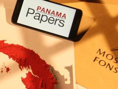 حکومت نہیں چاہتی کہ پاناما لیکس پر عدالتی تحقیقات ہوں:شہزاد چوہدری