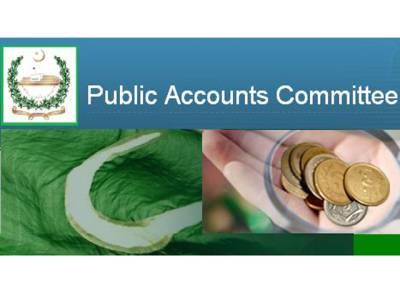حکومت پبلک اکاﺅنٹس کمیٹی کو غیر فعال رکھنے کی وجہ بتانے سے کیوں کترا رہی ہے ،ہائی کورٹ