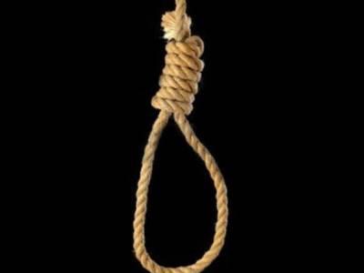 قتل کے 18سال پرانے مقدمہ کے مجرم کے ڈیتھ وارنٹ جاری ،3مئی کوپھانسی دی جائے گی