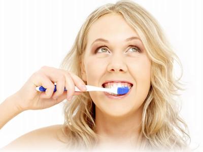 دانت برش کرنے اور کینسر میں گہرا تعلق پہلی مرتبہ سامنے آگیا، سائنسدانوں کا ایسا انکشاف جس کے بارے میں ہر شخص کو ضرور معلوم ہونا چاہیے