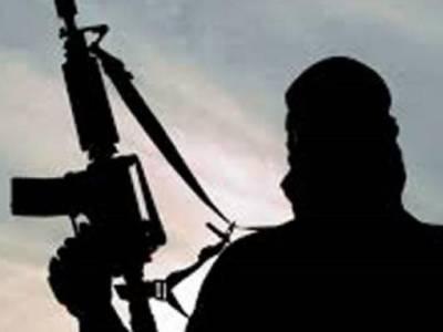 افغانستان سے 11 خود کش بمبار پاکستان میں داخل، لاہور، راولپنڈی اور اسلام آباد میں حملہ کرسکتے ہیں