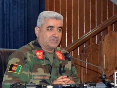 پاکستان سے حملے بند نہ ہوئے تو جوابی کارروائی کرینگے، افغانستان کی دھمکی