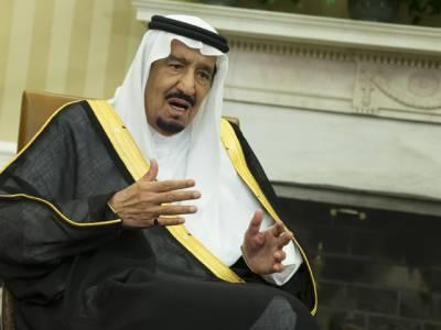 'تیل کے بعد اب سعودی عرب میں ایک اور اہم ترین چیز انتہائی سستی ہونے والی ہے' ماہرین نے بڑی پیشنگوئی کردی