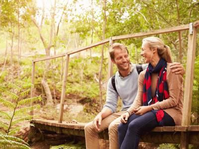 خوشگوار ازدواجی زندگی اور کامیاب شادی کیلئے سب سے ضروری چیز کیا ہوتی ہے؟ سائنسدانوں نے ایسا جواب دے دیا کہ آپ کے تمام اندازے غلط ثابت کردئیے