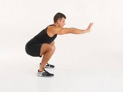 ایک ورزش جو ہر مرد کو روزانہ کم از کم 5 منٹ ضرور کرنی چاہیے