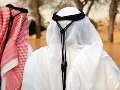 عرب شہری کا دو بھارتیوں کو کروڑوں کا دھوکہ، ایسا واقعہ کہ تفصیلات جان کر آپ بھی مقامی لوگوں کے ساتھ کاروبار کرنے سے پہلے بار بار سوچیں گے