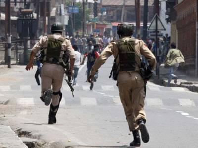کشمیر میں بھارتی مظالم کا سلسلہ جاری،مزید 3کشمیری شہری کردیئے گئے