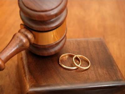 شوہر بے نمازی نکلا, خاتون نے شادی کے 5 دن بعد طلاق لے لی