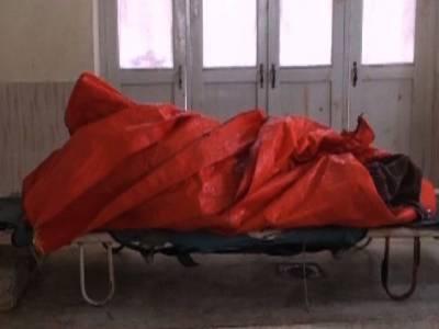 عنبرین کو قتل کرنیوالے جرگہ نے پہلے بھی دو لڑکیاں قتل کیں