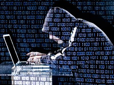 دفتر خارجہ کا ہیکرز سے بچنے کیلئے 'آئی ایس آئی' سے مدد کا فیصلہ