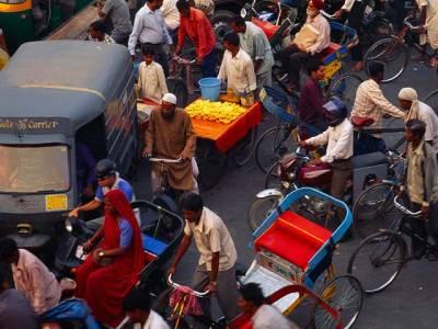 فضائی آلودگی میں سائیکلنگ،واک،دنیا میں ہزاروں افراد ورزش سے مررہے ہیں:رپورٹ