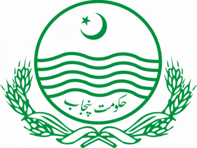پنجاب حکومت کا سرکاری افسران کو خط، غیر قانونی کاموں سے باز رہنے کی ہدایت