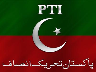 پی ٹی آئی نے عابد شیر علی اور رعیم قادری کے خلاف مقدمے کی درخواست دیدی