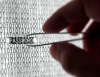 ایک ہیکر آپ کا پاس ورڈ کتنی دیر میں ہیک کر سکتا ہے؟ جاننے کا آسان ترین طریقہ