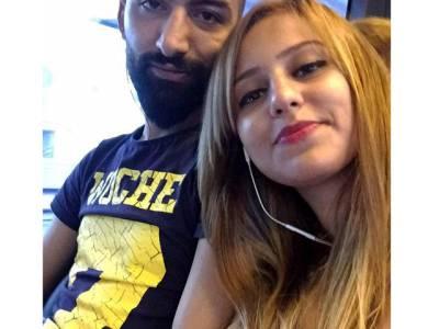بیوی کو جسم فروشی کے لئے مجبور کرنے والے مسلمان مرد کو قدرت نے دنیا میں ہی عبرت کا نشان بنادیا