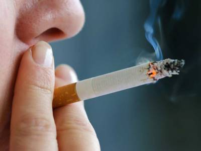 سگریٹ پینے والے مَردوں کے لئے بڑی خوشخبری، ایسی تحقیق کہ آپ یہ عادت ترک نہیں کرنا چاہیں گے