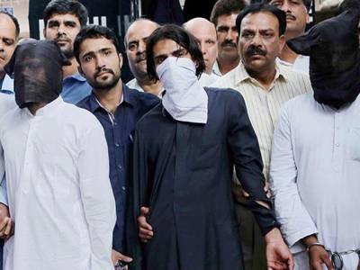 بھارتی سیکیورٹی اداروں کے دعوی ایک بار پھر جھوٹے ثابت ، خطرناک دہشت گرد قرار دیکر گرفتار کئے جانے والے 10میں سے 4 افرادکو بے گناہ قرار دیکر رہا کر دیا
