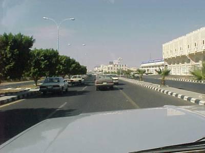 160کلومیٹر فی گھنٹہ سے زائد رفتار پرگاڑی چلانے والوں کو گرفتار کر لیا جائےگا،سعودی عرب میں نیا قانون متعارف
