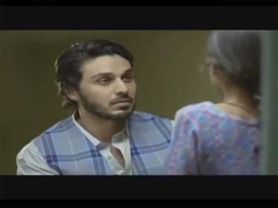 پاکستانی تاریخ کا شرم ناک ترین ڈرامہ نشر کرنے پر نجی چینل سے جواب طلب