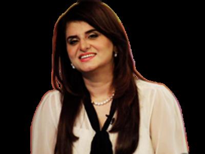 ستاروں کا حال بتانے والی صامیہ خان نے چپکے سے شادی رچالی