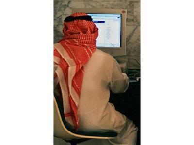 سعودی شہری کی انٹرنیٹ کے ذریعے نوعمر لڑکی سے دوستی اور پھر پہلی ملاقات میں ہی ایسا شرمناک ترین کام کردیا کہ جان کر لڑکیاں کبھی بھی انجان مردوں پر بھروسہ نہ کریں