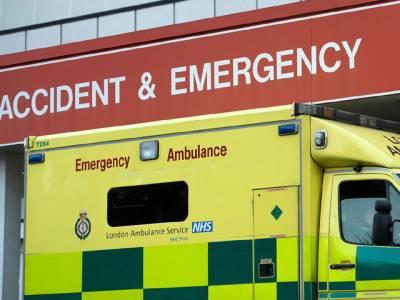 'اگر ان میں سے کوئی علامت ظاہر ہو تو فوری ہسپتال کا رخ کریں' ڈاکٹروں نے خبردار کردیا، انتہائی ضروری معلومات