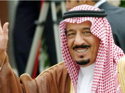 سعودی عرب نے اعلان کردیا، ایسا اعلان کہ جان کر پاکستانیوں کی خوشی کی حد نہ رہے گی