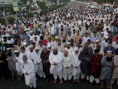 مطیع الرحمن نظامی کو اسلام اور متحدہ پاکستان کے تحفظ کی جدوجہد کے جرم میں سزا دی گئی :سید منور حسن