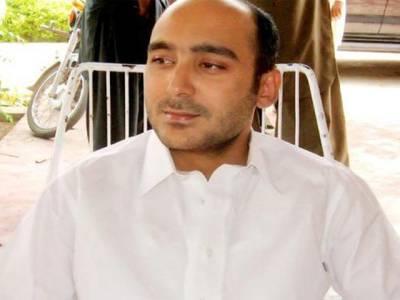 سعودی عرب میں پاکستانی کمیونٹی کا یوسف رضا گیلانی کے بیٹے رہائی پر خوشی کا اظہار