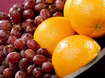 2 قدرتی پھل جن کا استعمال آپ کو معجزانہ طور پر موٹاپے، دل کی بیماری اور ذیا بیطس سے محفوظ رکھ سکتا ہے